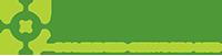 Optimum Combined Services logo