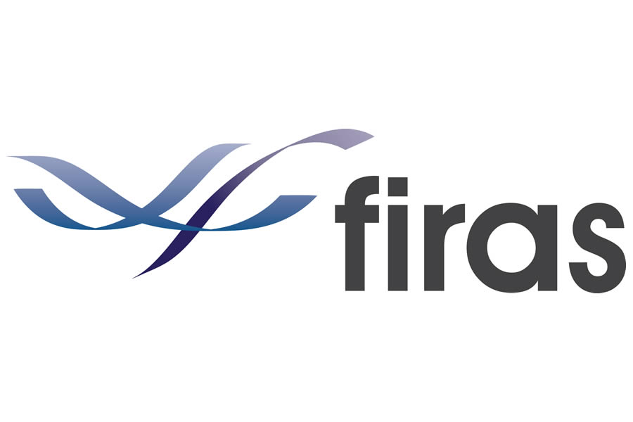 Optimum Fire Stopping Firas Accreditation