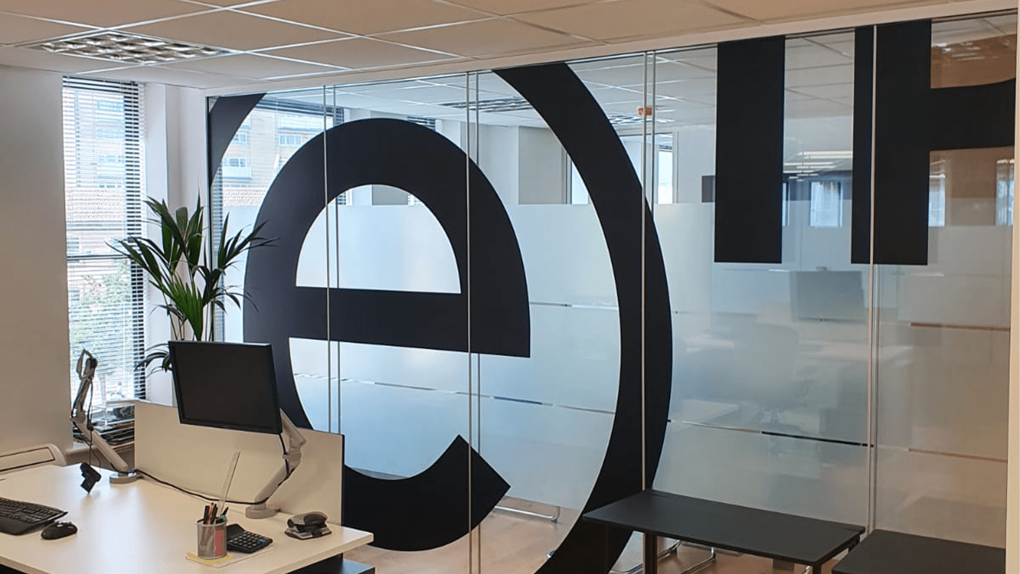 EIP Bath - Optimum Combined Services